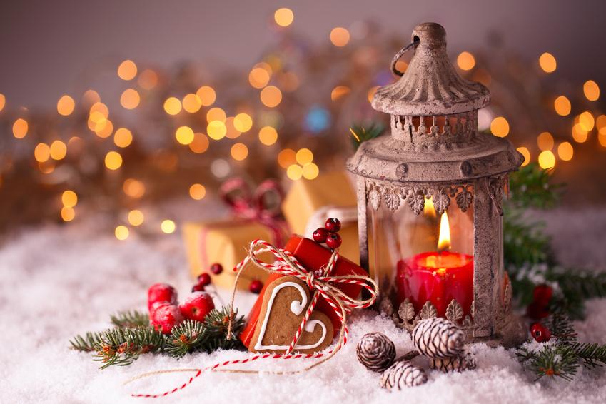 Das Weihnachten.Frohe Weihnachten Wengert Brennerei Brauerei
